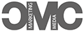 CMC Media